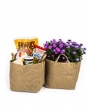 Featured Product: Gift Basket for Mom! Mother's Day: May 14th!