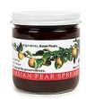 Featured Product: Pear Spread: Best BBQ Sauce for Memorial Day!