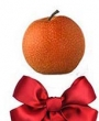 Happy Holidays with 50% off shipping of fresh fruit gift boxes - use promo code: holiday19